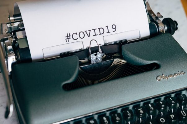 Covid Reflections and Insights