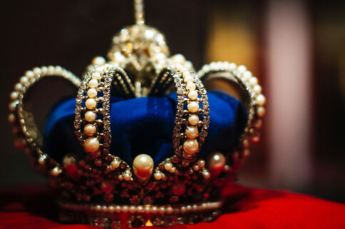 Developing Business Advisory – the jewel in the crown for an accountancy business